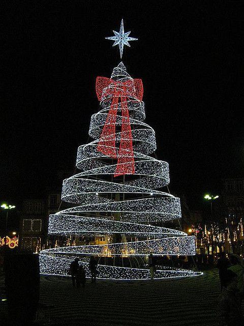 Les illuminations de Noël pour les fêtes 2.015   2.016 ! - Page 4 Noel_122