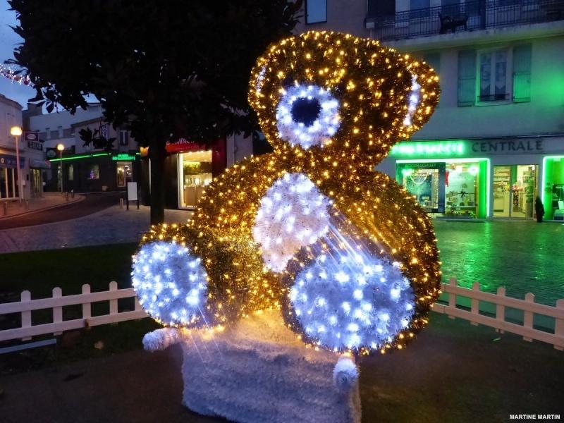 Les illuminations de Noël pour les fêtes 2.015   2.016 ! - Page 4 Ob_e5d10