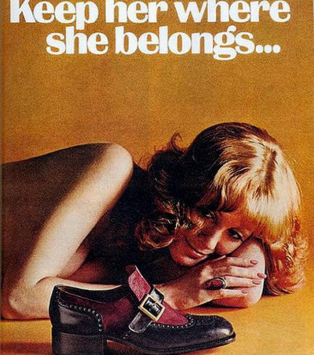 La femme dans la pub. - Page 2 Pub_ch10