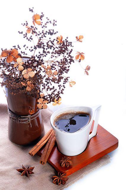 TASSES DE CAFE - Page 6 Tass_010