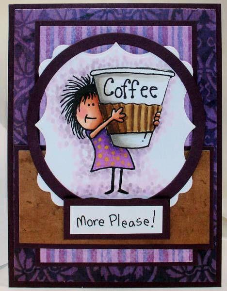 TASSES DE CAFE - Page 6 Tass_110