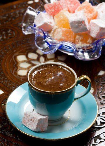 TASSES DE CAFE - Page 6 Tass_211