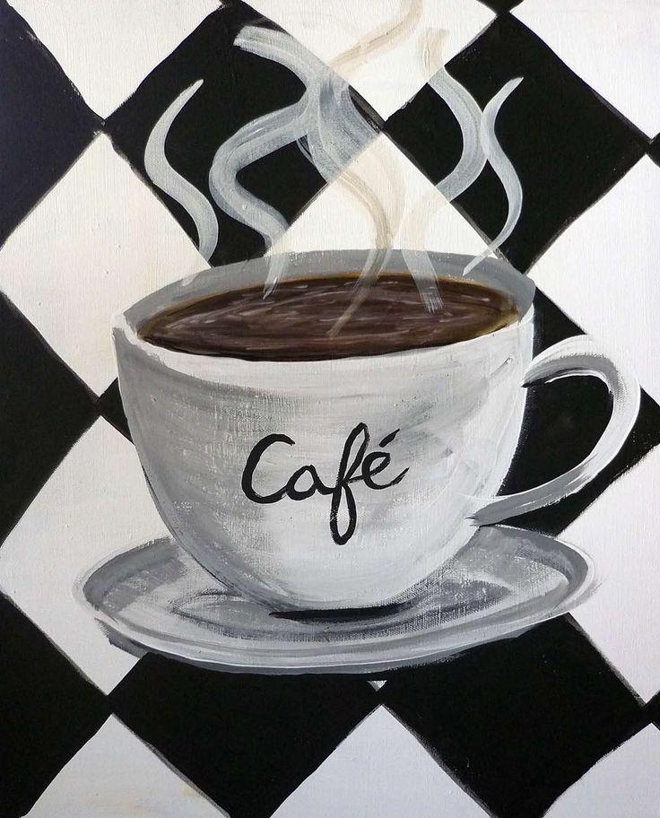 TASSES DE CAFE - Page 6 Tasse_10