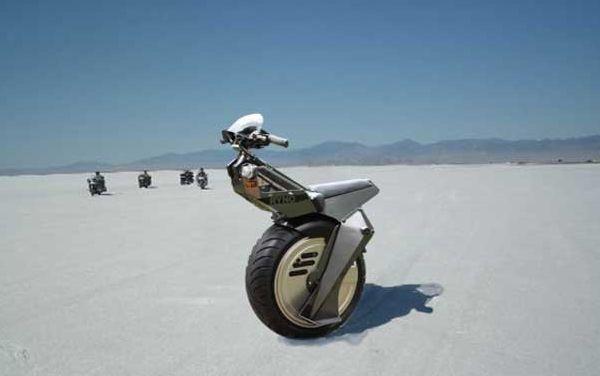 Basé sur l'ordre alphabétique, des noms de voitures, camions, dragsters, vélos, motos, tracteurs, bref tout ce qui roule !... - Page 19 Unicyc10