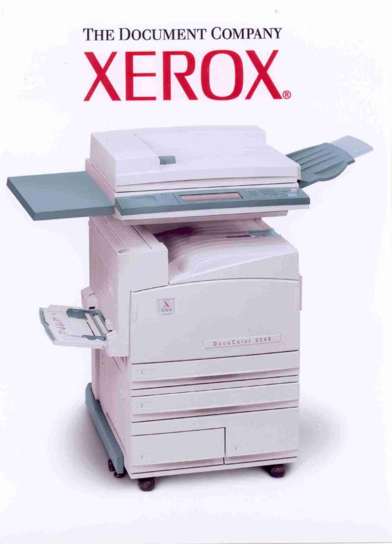 Basé sur l'ordre alphabétique, tout ce qui vous passe par la tête. - Page 2 Xerox10