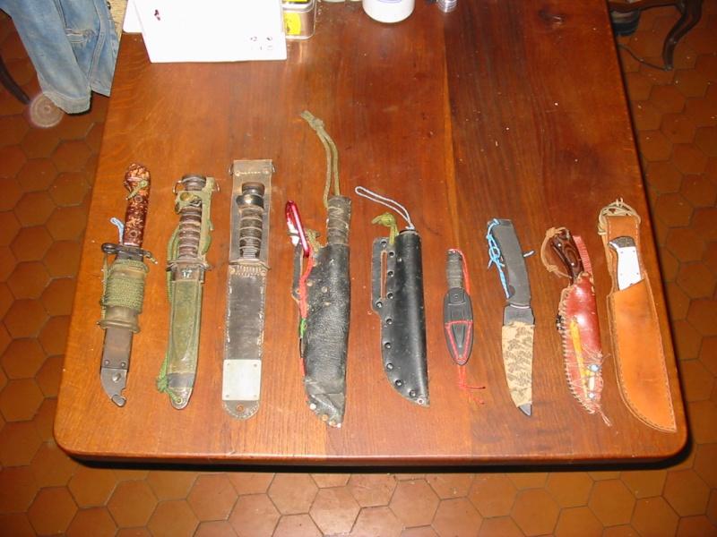 Quels couteaux de survie choisiriez vous? - Page 2 Matos_36
