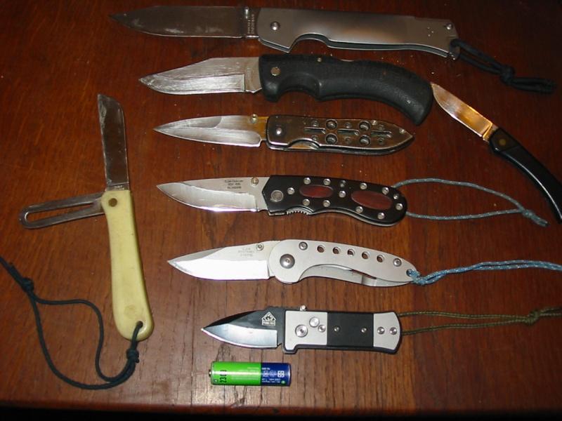 Quels couteaux de survie choisiriez vous? - Page 2 Matos_39