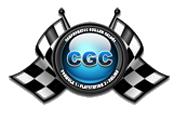 MANUAL DE COMPORTAMIENTO EN PISTA Cgc10