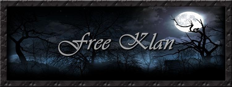 ..:Free-Klan:..