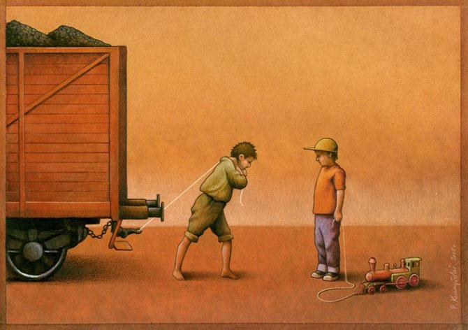 Карикатурист Павел Качински - Страница 2 13019837