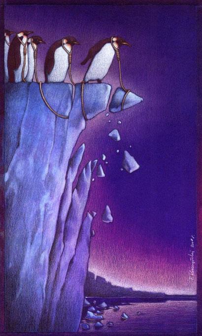 Карикатурист Павел Качински - Страница 2 13019845