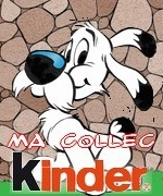 La Collection Asterix de Titice - Page 5 2_kind10