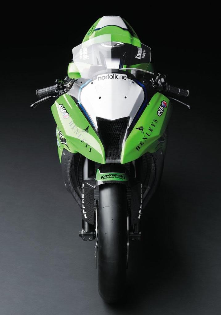 ZX10R 2011 Zx-10r10