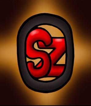 Siouper Zéros - Gobs - Magikmoon Superz11