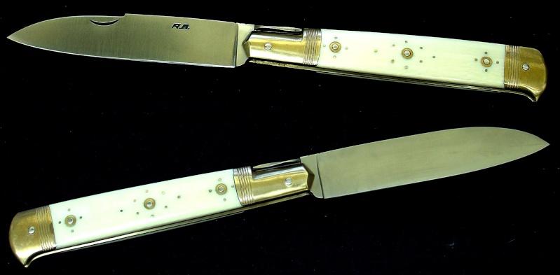 Le couteau Issoire - Page 2 Issoir10