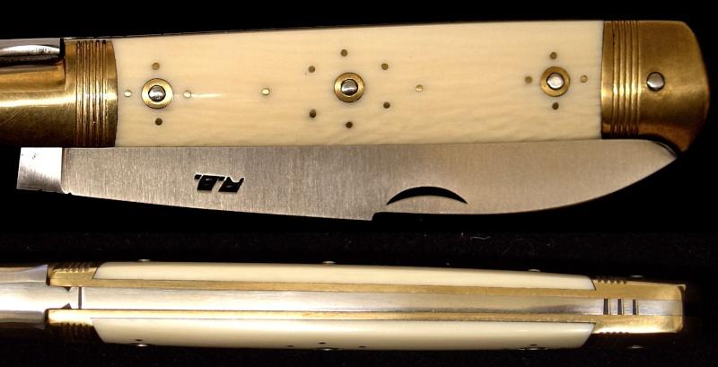 Le couteau Issoire - Page 2 Issoir11