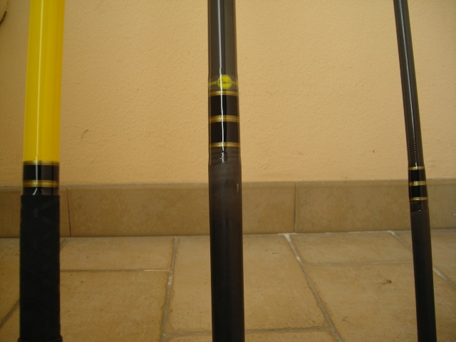 [Shimano BeastMaster 4.25 225 gr] Dscn3013