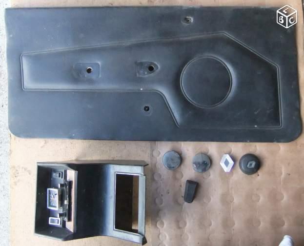 Vente de pièces détachées exclusivement de R15 R17 - Page 2 73db4c10