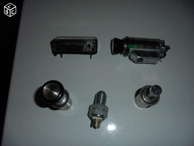 Vente de pièces détachées exclusivement de R15 R17 - Page 39 83e63210