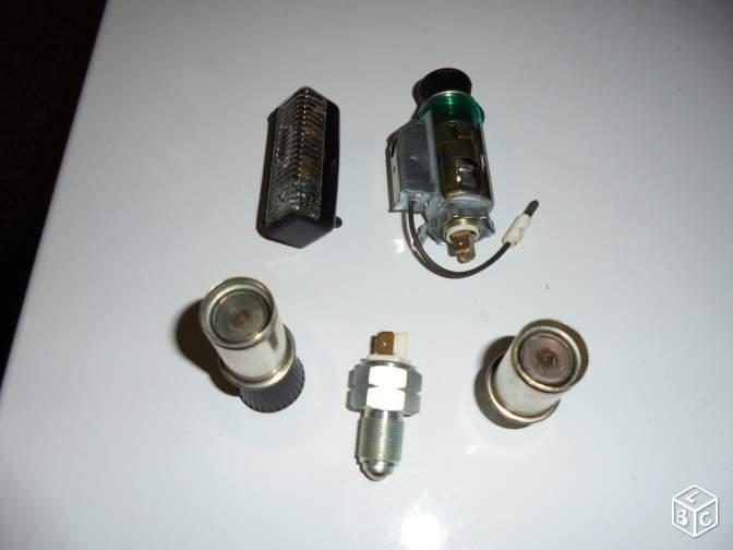 Vente de pièces détachées exclusivement de R15 R17 - Page 39 Afc99710