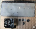 Vente de pièces détachées exclusivement de R15 R17 - Page 2 6619e110
