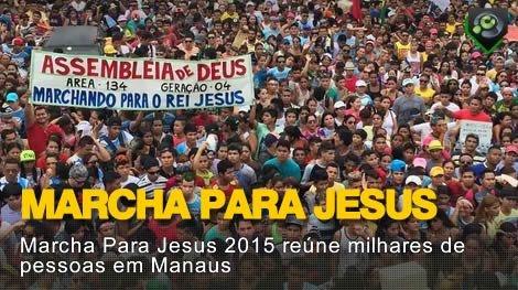 Après la Marche pour Jésus, la Marche pour Satan ! Ob_55610