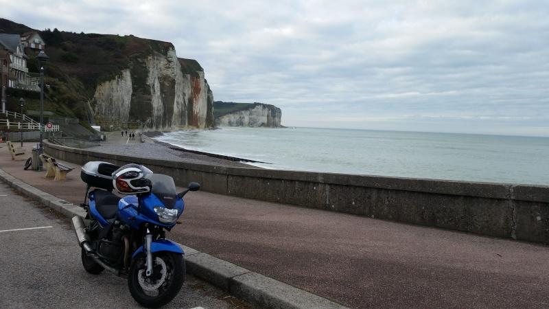 """Jolie Normandie """"au pays de Caux"""" 20151237"""