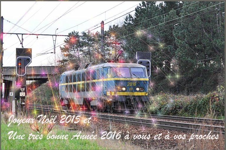 Meilleurs voeux 2016 Hle20110