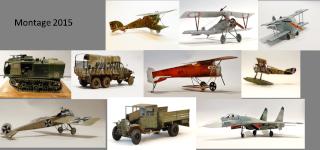 Prototype Royal Air Factory SE5 (maquette Pegasus 1/72) Image110