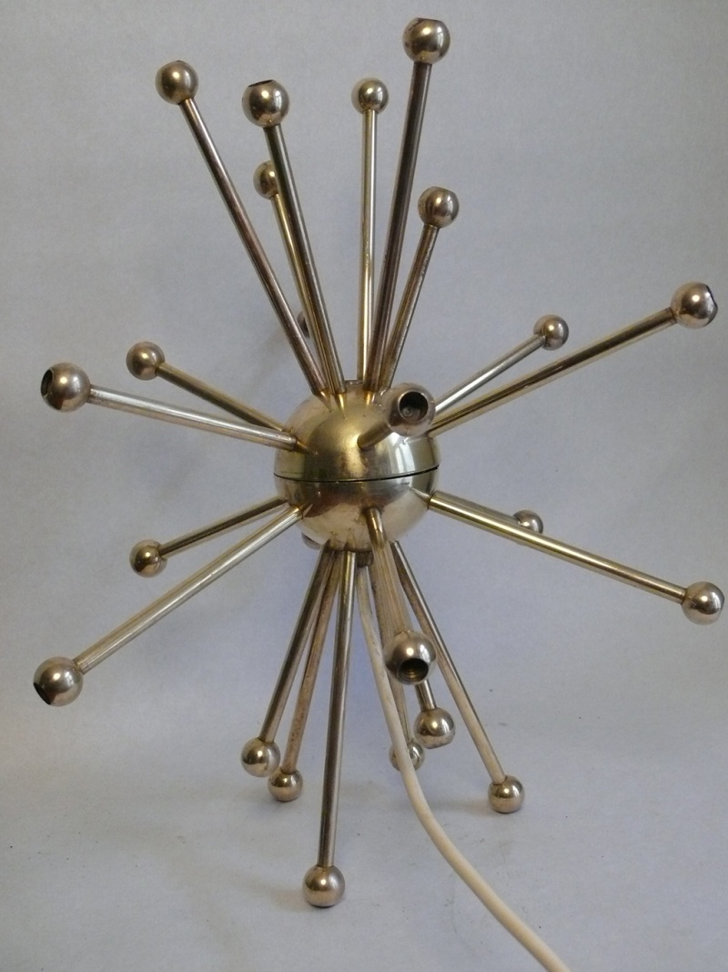 sputnik lamp.... maker? origin? P1390110