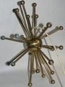 sputnik lamp.... maker? origin? G9fbr910