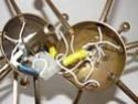 sputnik lamp.... maker? origin? P1390112