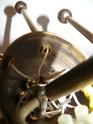 sputnik lamp.... maker? origin? P1390113