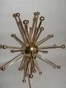 sputnik lamp.... maker? origin? P1390115