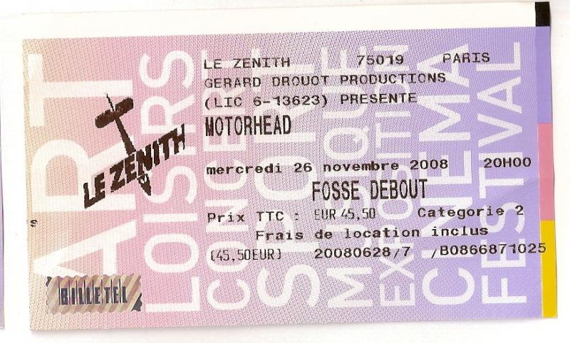 Le roi Lemmy nous a quittés 2008-111
