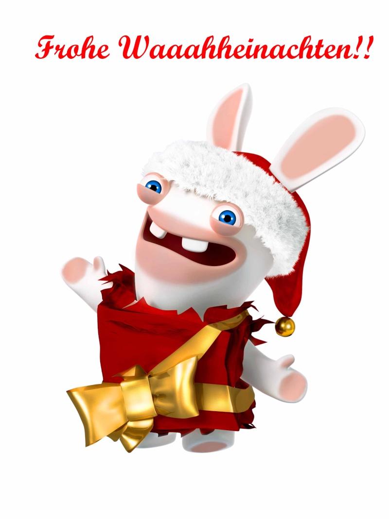 Weihnachten 2015 Christ10