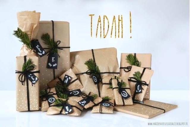 9 décembre : Emballons nos cadeaux ... Clean_10