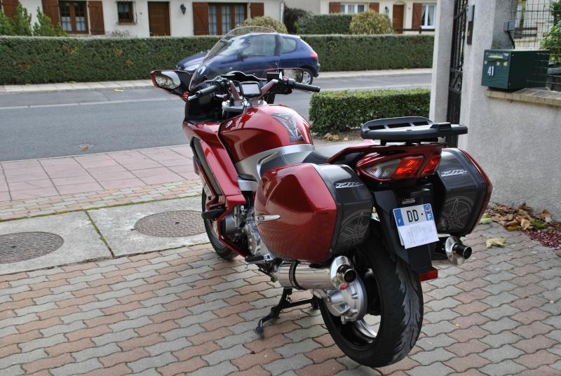 vends 1300 FJR rouge 2014 _dsc3615