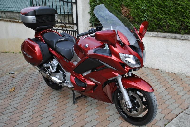 vends 1300 FJR rouge 2014 _dsc3616