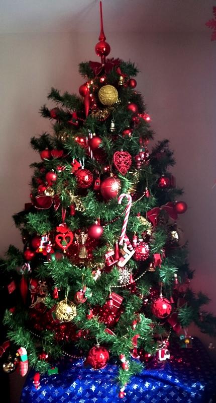 Votre sapin de Noël Dsc_0111