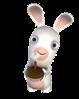 """[Clos] """"Au Secours, notre Cuisine est Moche !"""" Rayman10"""