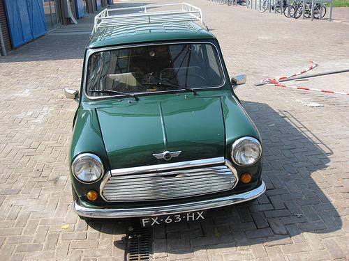 photos de minis sur le web - Page 6 Mini-c11