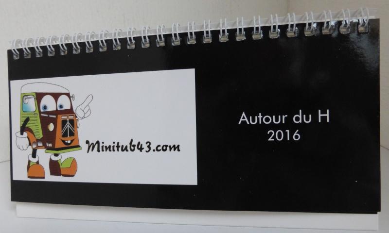 Un calendrier pour 2016 - Page 2 00411