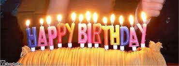 Bon anniversaire BOB !!! Annive12