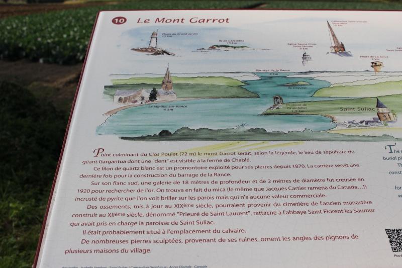 Le mont Garrot Img_0015