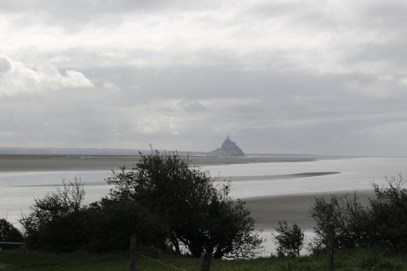 La Baie et le Mont Saint-Michel - Page 2 Img_0062