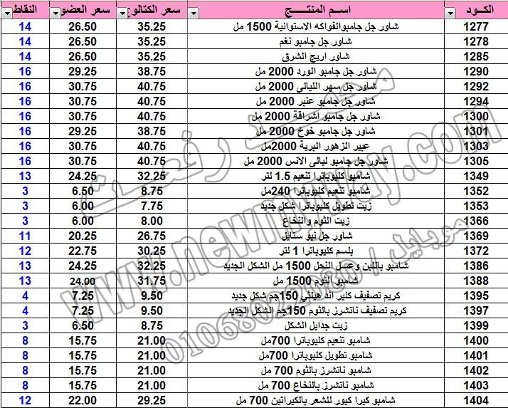 حصريا .. قائمة أسعار وعروض منتجات ماي واي في كتالوج ديسمبر 2015 ~~ بسعر الكتالوج ... بسعر العضو ^_^  17_cop10