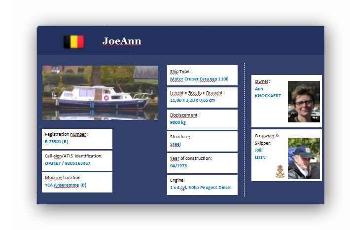 Le Joeann en ballade Shipca11