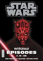 Star Wars - Chronologie temporaire - Univers officiel 10351610