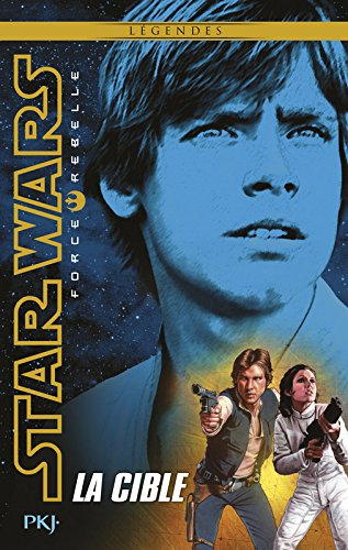 Star Wars : Les nouveautés Romans - Page 9 51ve9m10